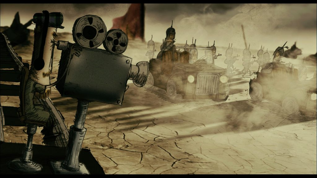 cameraman1