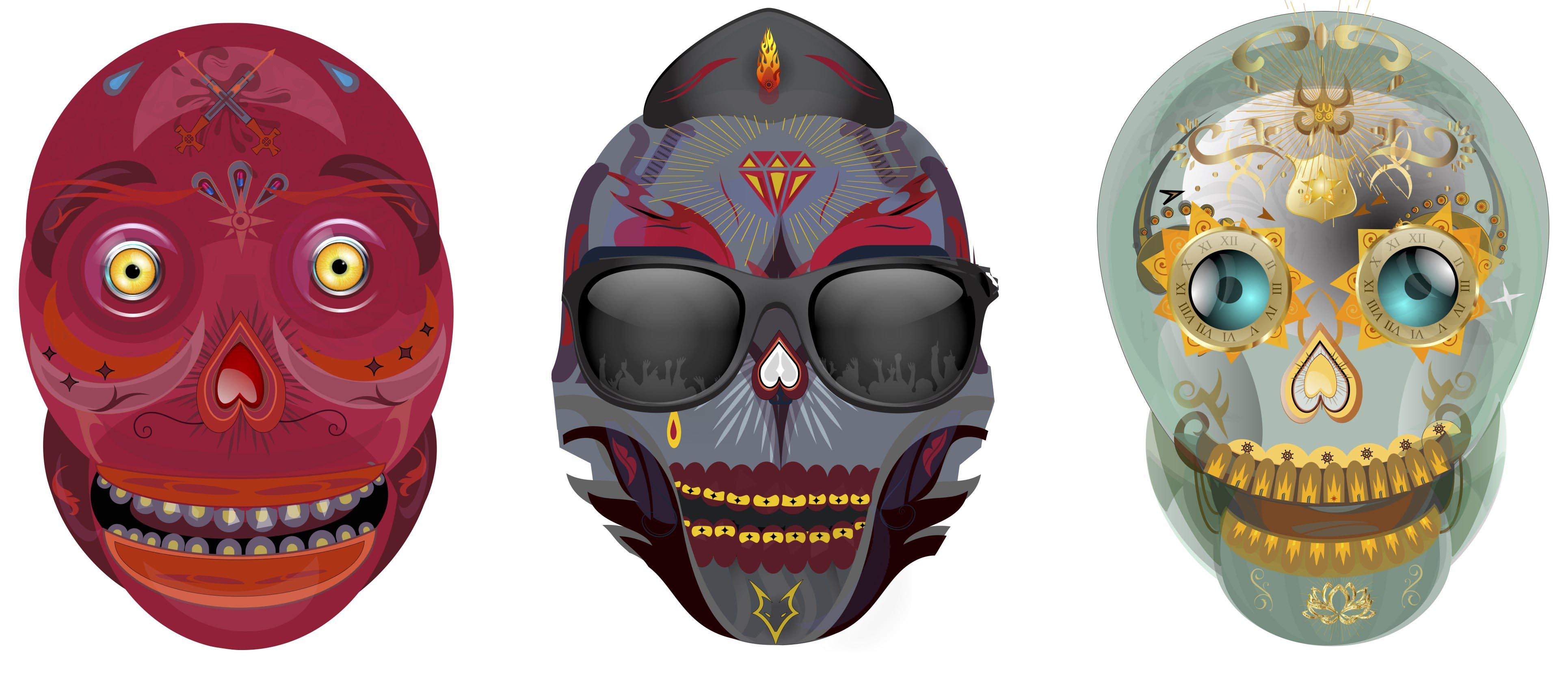skullsv2